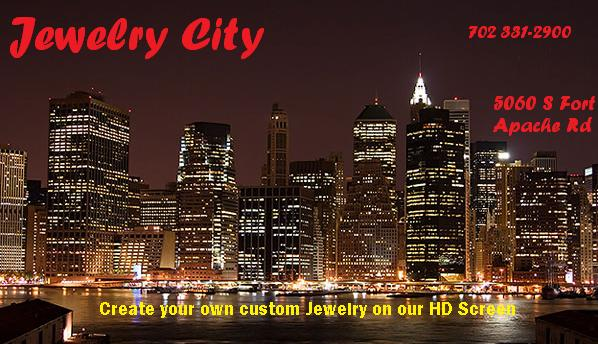 Jewelry City