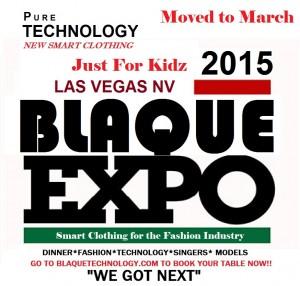 blaque-expo-11