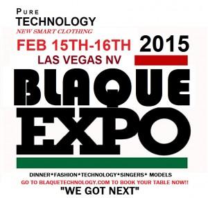 blaque-expo1
