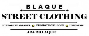 blaque-street-clothing