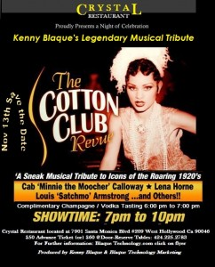 cotton-club-flyer1