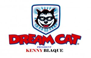dream-cats-president