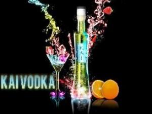 kai-vodka12