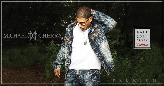 Michael Cherry
