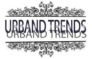 Urband Trends New Clothing Company with Blaque Technology
