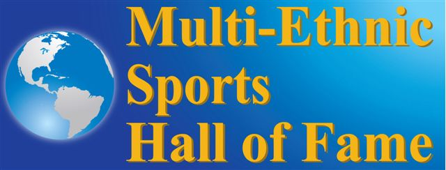Multi-Ethnic Sports Hall