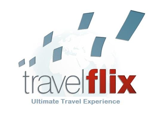 Travelflix App