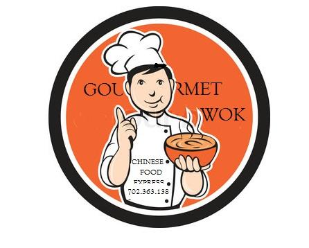 Gourmet Wok
