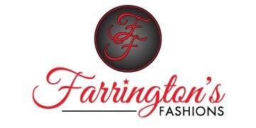 Farringtons Fashions