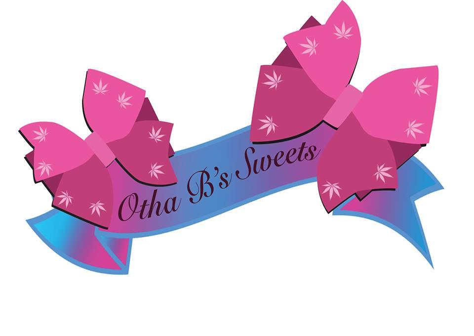 Otha B's Sweets