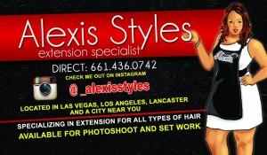 alexis-styles